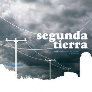 Image for 'Tierra Segunda'