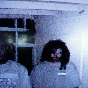 Image for 'Robb Bank$ & Chris Travis'