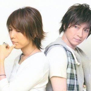 Image for 'Ono Daisuke & Kamiya Hiroshi'
