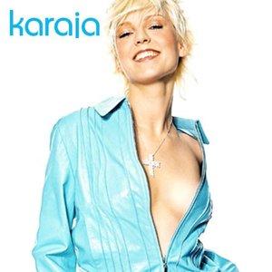 Image for 'Karaja'