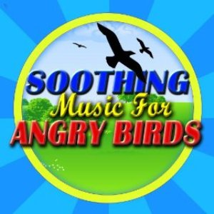 Image for 'Angry Birds Assembly'