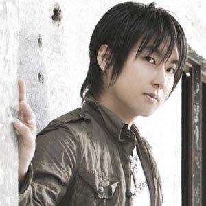 Image for 'Takashi Kondo'