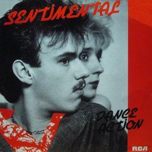 Bild für 'Sentimental'