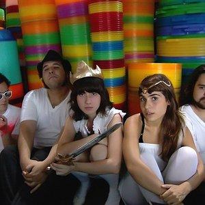 Imagen de 'Quiero Club'