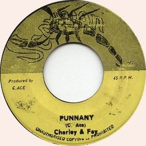 Image for 'Charlie Ace & Fay'