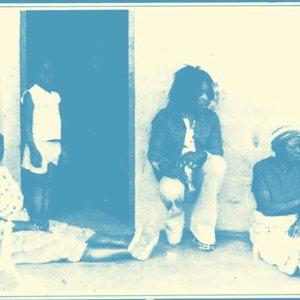 Bild für 'Paul Ngozi'