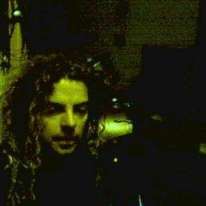 Bild für 'Grant Naylor'