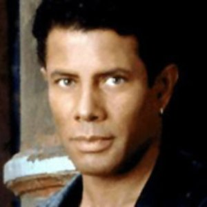 Image for 'Gregory Abbott'