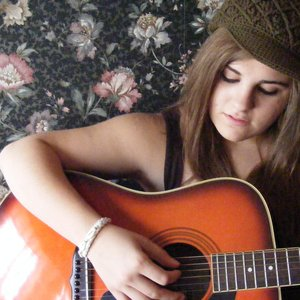 Image for 'Samantha Kardasz'