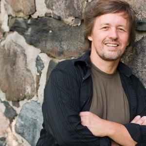 Image for 'Pekka Simojoki'