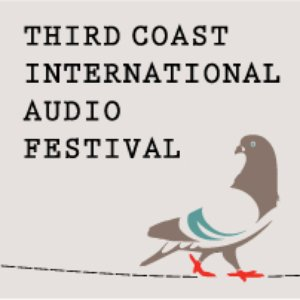 Image for 'Third Coast Festival'
