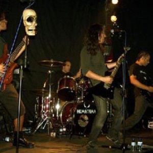 Image for 'Hematoma'