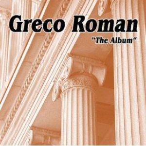 Bild för 'Greco Roman'