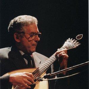 Image for 'Alexandre Bateiras'