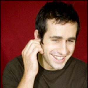 Image for 'Matt Lammin'