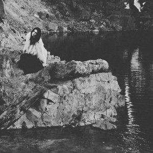 Bild för 'Chelsea Wolfe'