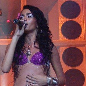 Image for 'Juliana e As Fogosas'
