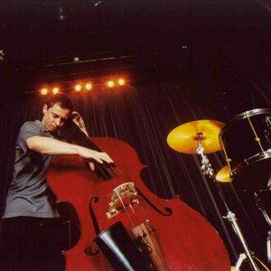 Bild für 'Diego Imbert Quartet'