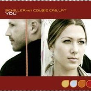 Image for 'Schiller feat. Colbie Caillat'