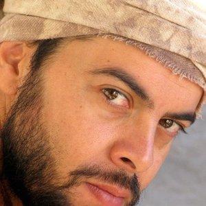 Image for 'Mohamed Ali Ben Jemaa'
