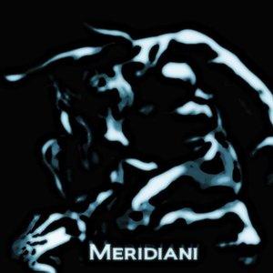 Image for 'meridiani'