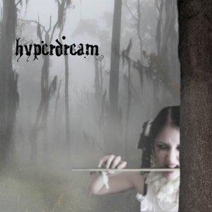 Image for 'Hyperdream'