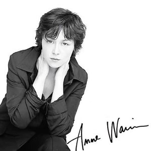 Image for 'Anne Warin'