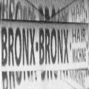 Image for 'Bronx Bronx Hair Machine'