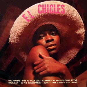 Image for 'El Chicles'