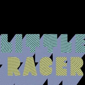 Image for 'Little Racer'