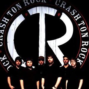 Image for 'Crash Ton Rock'