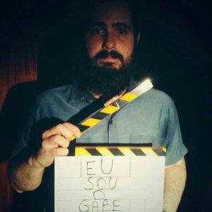 Image for 'Eu Sou o Gabe'