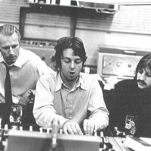 Image for 'Paul & Ringo'