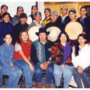 Bild für 'Little Island Cree'