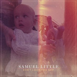 Image for 'Samuel Little'