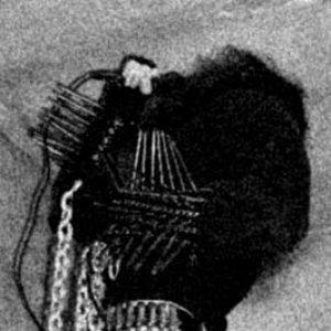 Image for 'Nocturnal Evil'