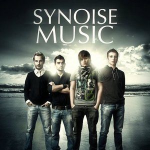 Image for 'Synoise'