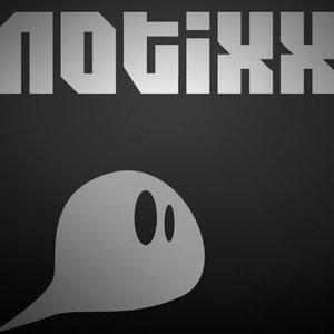 Image for 'Notixx'