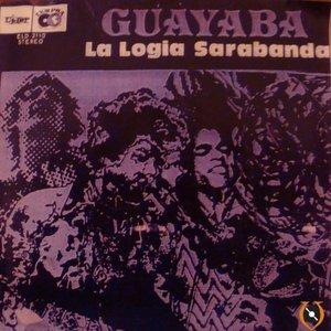 Image for 'La Logia Sarabanda'