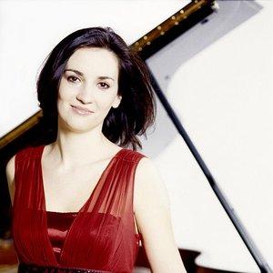 Image for 'Ivana Gavrić'