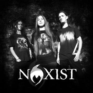Image for 'Noxist'