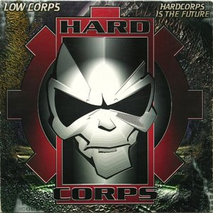 Image for 'Low Corps'