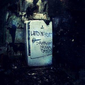 Bild für 'Led'n'Ice'