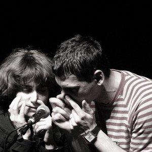 Imagen de 'Ada Milea & Bogdan Burlacianu'