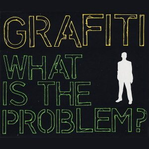Image for 'Grafiti'