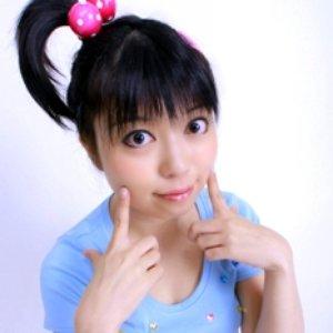 Image for '織姫よぞら'