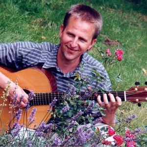 Image for 'Dagobert Böhm'
