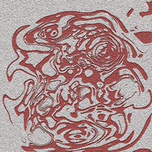 Image for 'Occulum'
