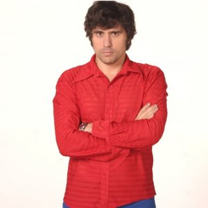 Image for 'Fernando Blanco'