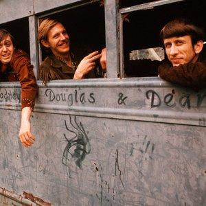 Bild für 'The Dillards'